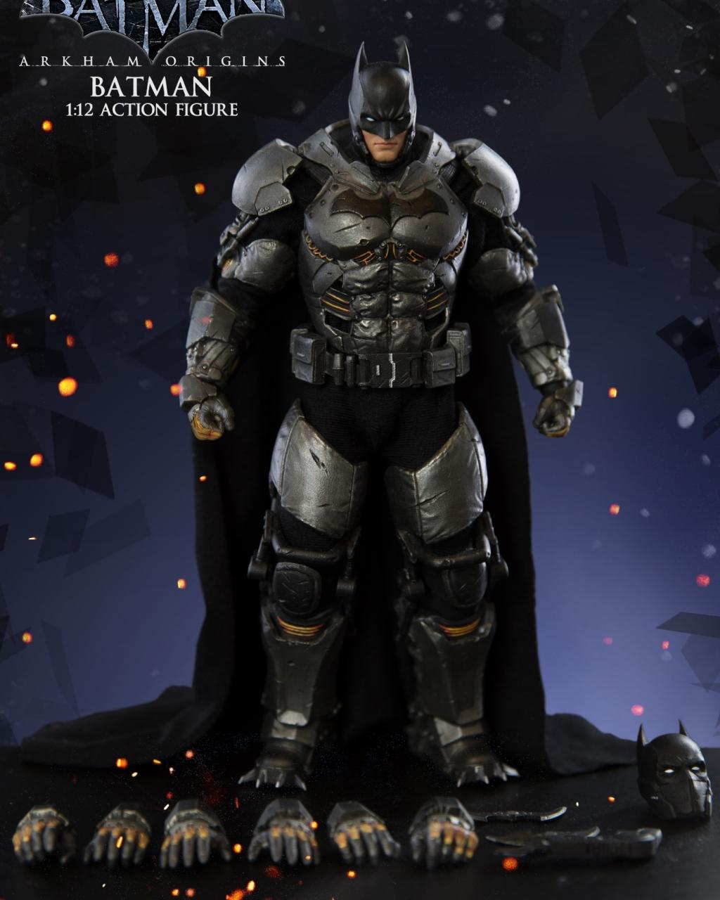 Batman_013