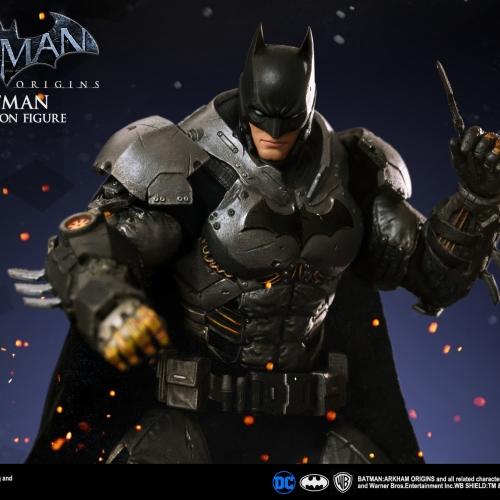 Batman_009