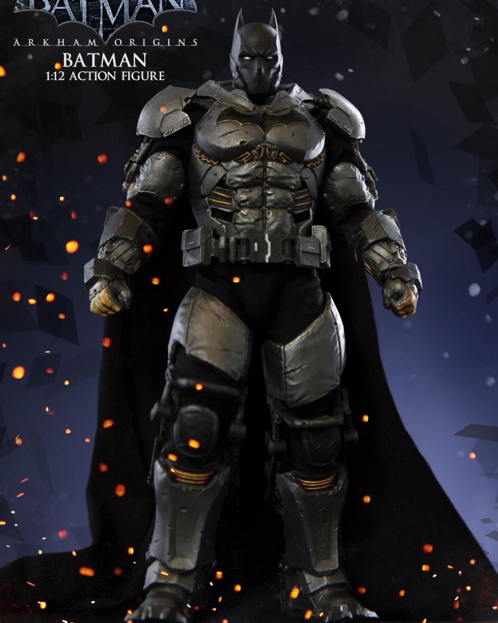 Batman_001