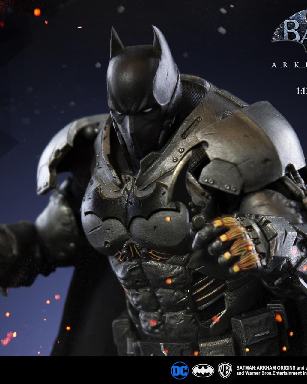 Batman_006