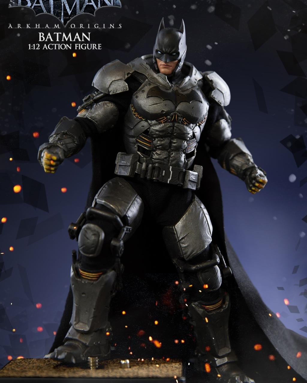 Batman_003