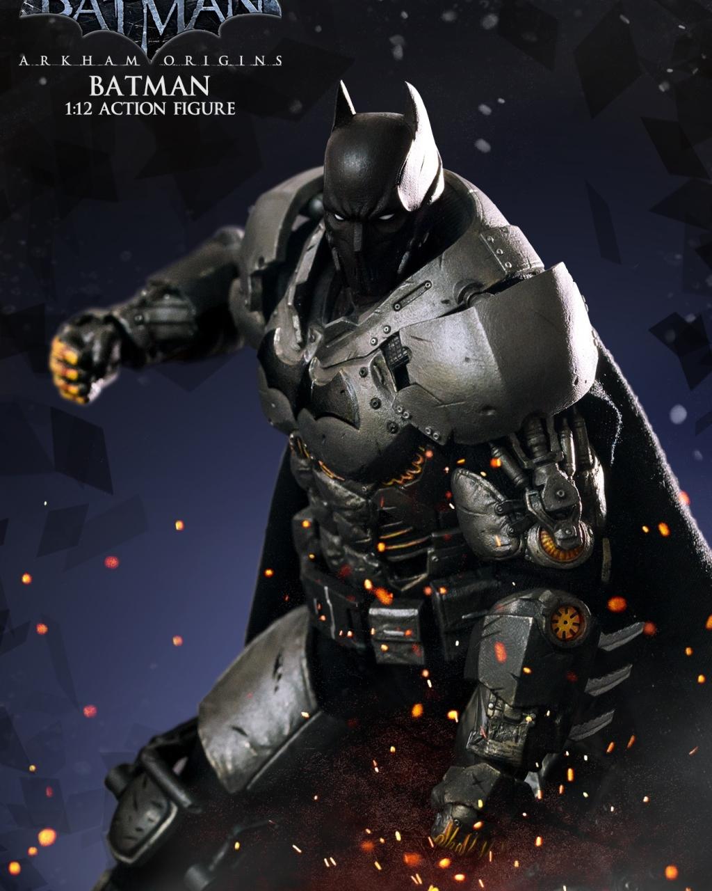 Batman_010