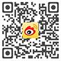 QR_code_weibo