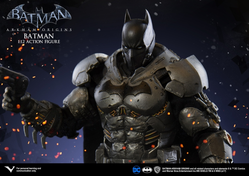 Batman_005