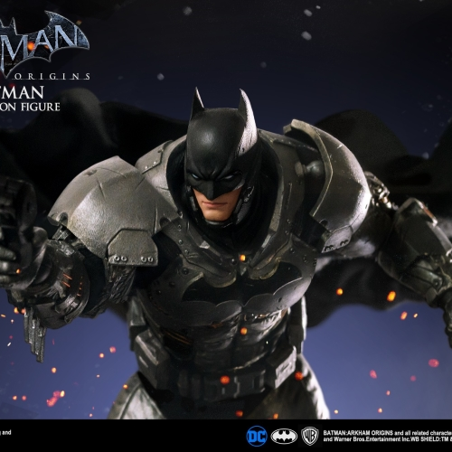 Batman_008